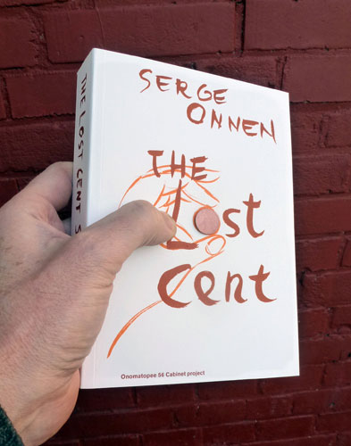 The Last Cent